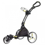 Motocaddy M1 Lite Push Cart Golftrolley