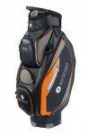 Motocaddy PRO-Series Cart Bags mit EASILOCK!