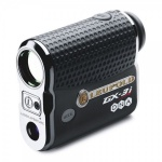 LEUPOLD GX-3i Laser Entfernungsmesser