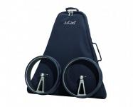 JuCad Tragetasche für Modell Phantom Art Nr. JTTP