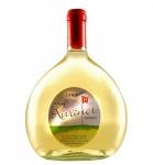 Weingut Deppisch - Golf®-Rivaner Bocksbeutel