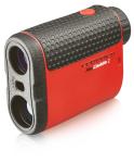 LEUPOLD PinCaddie2® Laser Golf Entfernungsmesser