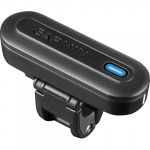 Garmin TruSwing(TM) Golf Sensor