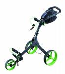 BIG MAX IQ+ Golftrolley Cart