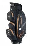 Motocaddy Dry-Series Waterproof Cart Bags