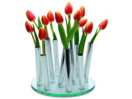 Bouquet Vase Philippi