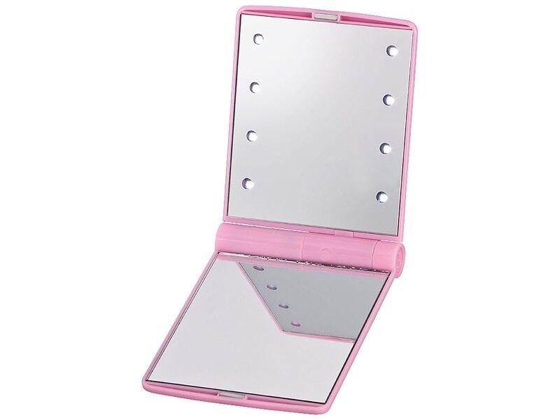 Make Up Spiegel : Ikea make up spiegel