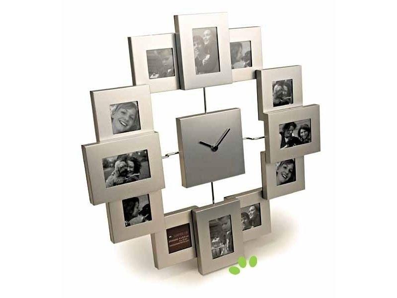 picture.yatego.com/images/55dd80e76d53d6.4/big_ee0...