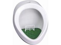 Piss Goal - Kick den Ball mit einem gezielten Strahl