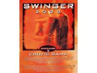 Swinger 2000