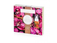 Parfüm Studio SENSUAL Kreiere deinen eigenen Duft