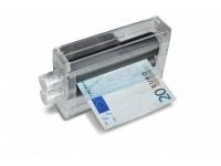 Geld Druckmaschine