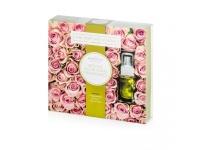 Parfüm Studio - designe deinen eigenen Duft im Set Romantic Collection
