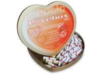 Lovebox Erotik - Englisch