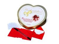 LOVE Box 52 - Hochzeitsbox