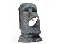 Moai Kosmetiktuchspender
