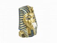 Tutanchamun Kosmetiktuchspender