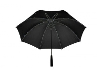 LED Regenschirm