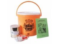 Bier Brau Set - 25 Liter