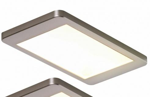 Flächen-LED Zusatzleuchte Surface Emotion IR 5, 5 W Lichtfarbe regelbar *552634