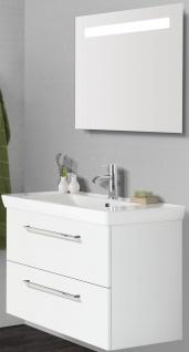 Badezimmer Spiegel günstig online kaufen bei Yatego