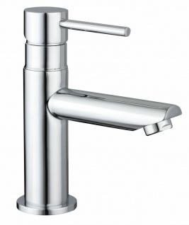 Kaltwasser Armatur Standventil Küche Kaltwasserhahn Gäste Bad Wasserhahn *0621