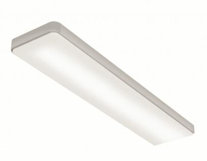 LED Zusatzleuchte Ersatzleuchte Key Screen Change 6 W Lichtfarbe regelbar 567621
