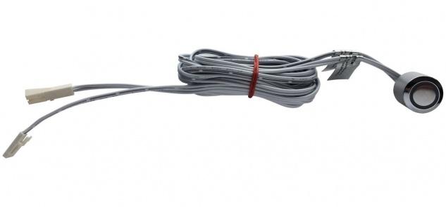Sensor Schalter Touchschalter Dimmer LED Küchen Unterbauleuchte BASSO *567898