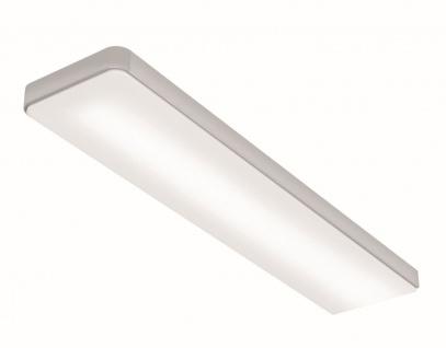 LED Küchen Einzel Unterbauleuchte KEY SCREEN CHANGE Lichtfarbe regelbar *567621