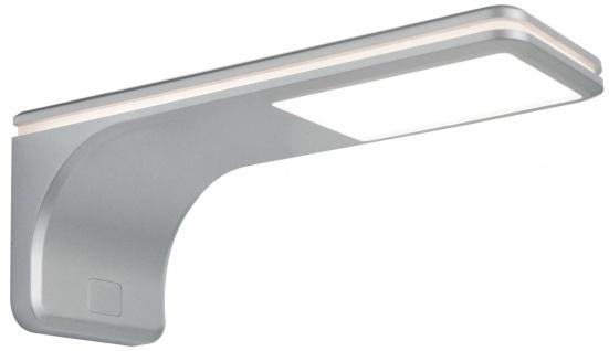 LED Küchen Ergänzungs Unterbauleuchte ERLE Neutralweiss Zusatzleuchte *563999