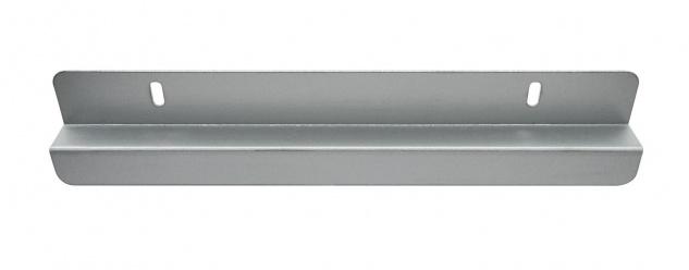 Wandhalter Aufhängung VIKINGSTEP® Klapptritt Leiter Wand Schrankhalterung 559169
