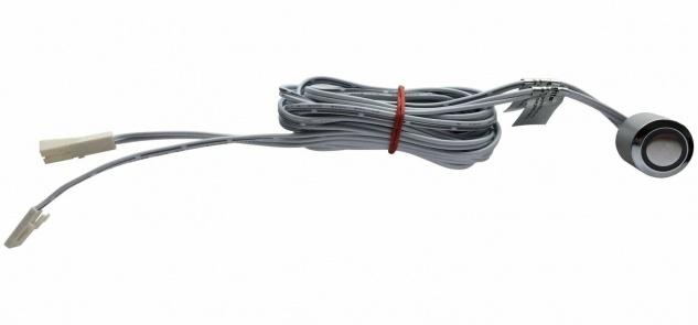 Sensor-Schalter Touchschalter 24 V Dimmer für LED Unterbauleuchte Basso *567898