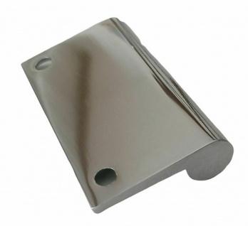 Spiegelschrankgriff Türgriff Badezimmer Schrankgriff BA 32mm Spiegelschrank *514