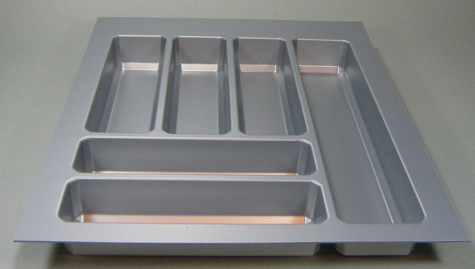 Kuchen Schubladen Besteckeinsatze Caseconrad Com