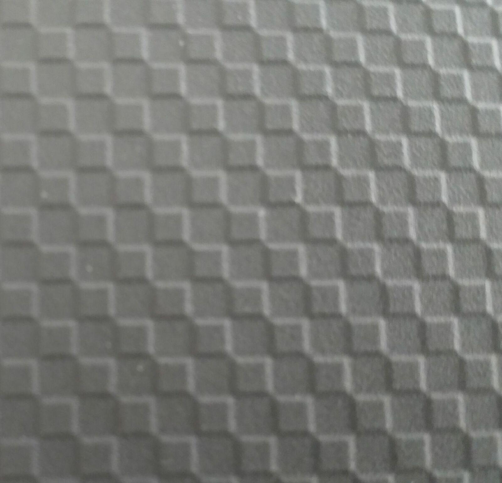 Antirutschmatte Schublade 115, 15 x 15 cm Schubladenmatte Küche  Schubladeneinsatz