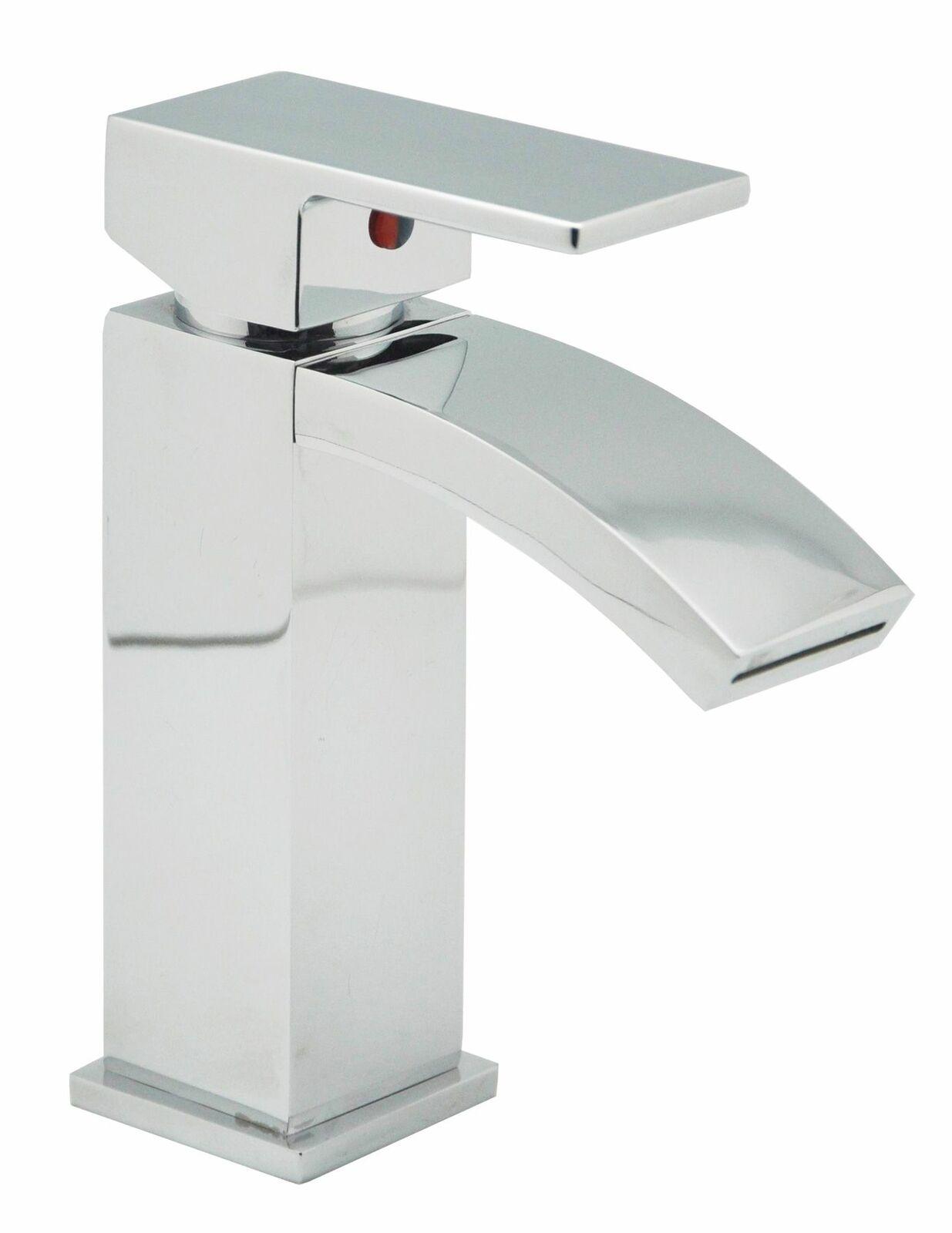 Waschbecken Armatur Badezimmer.Badezimmer Wasserhahn Calli Waschtisch Waschbecken Armatur
