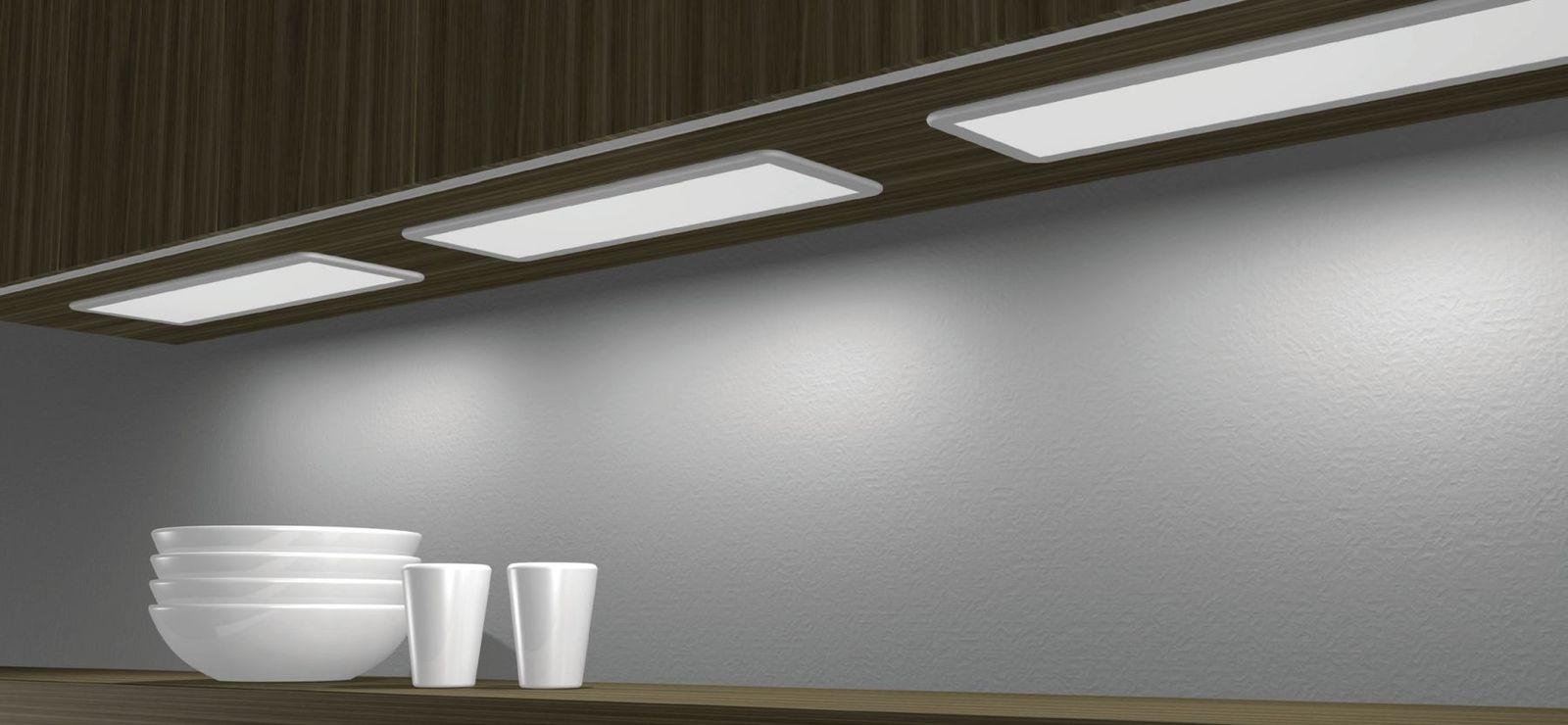 led k chen unterbauleuchte ikea. Black Bedroom Furniture Sets. Home Design Ideas