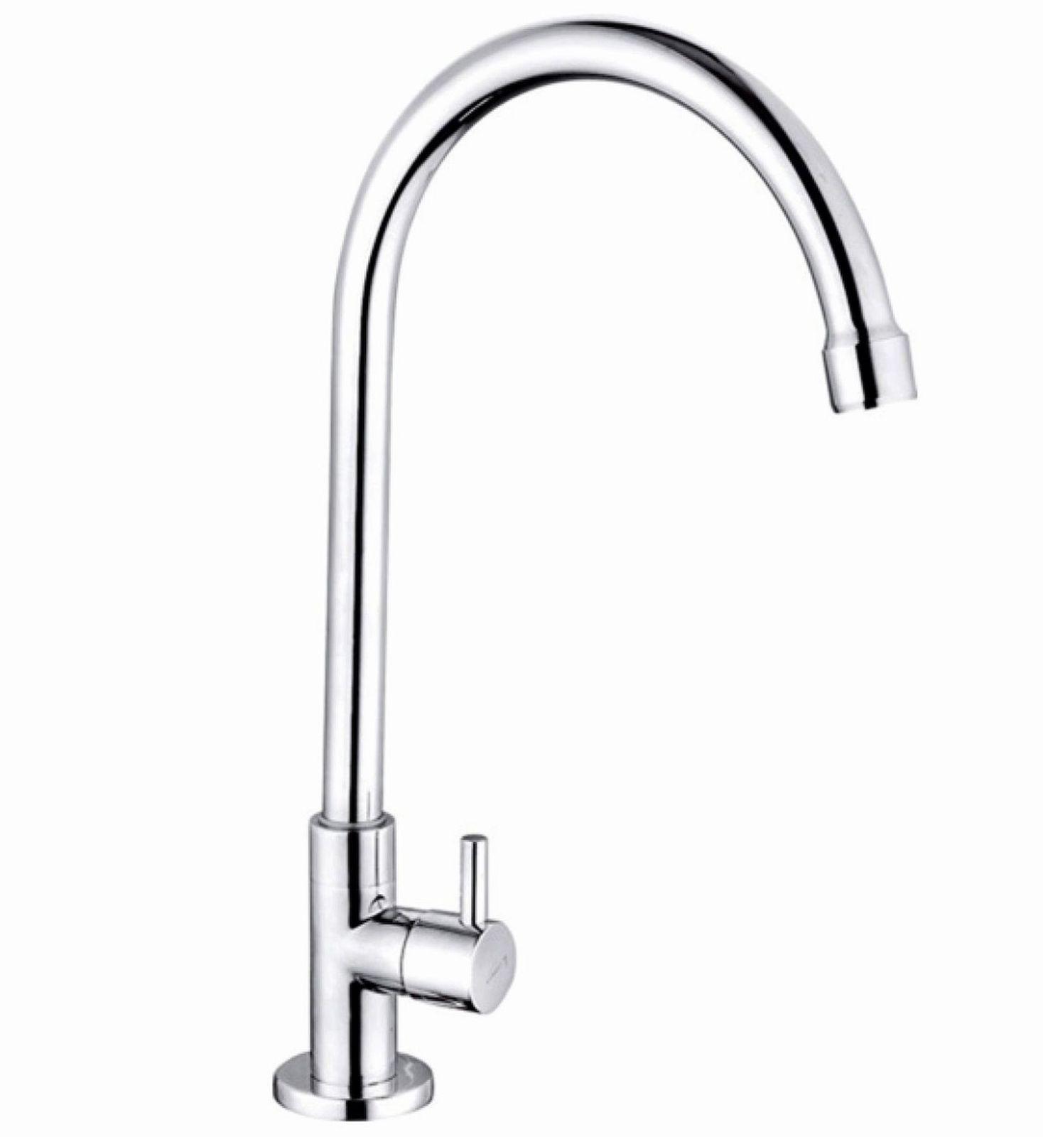 Standventil Kaltwasser Armatur Ligos Gaste Wc Wasserhahn Messing