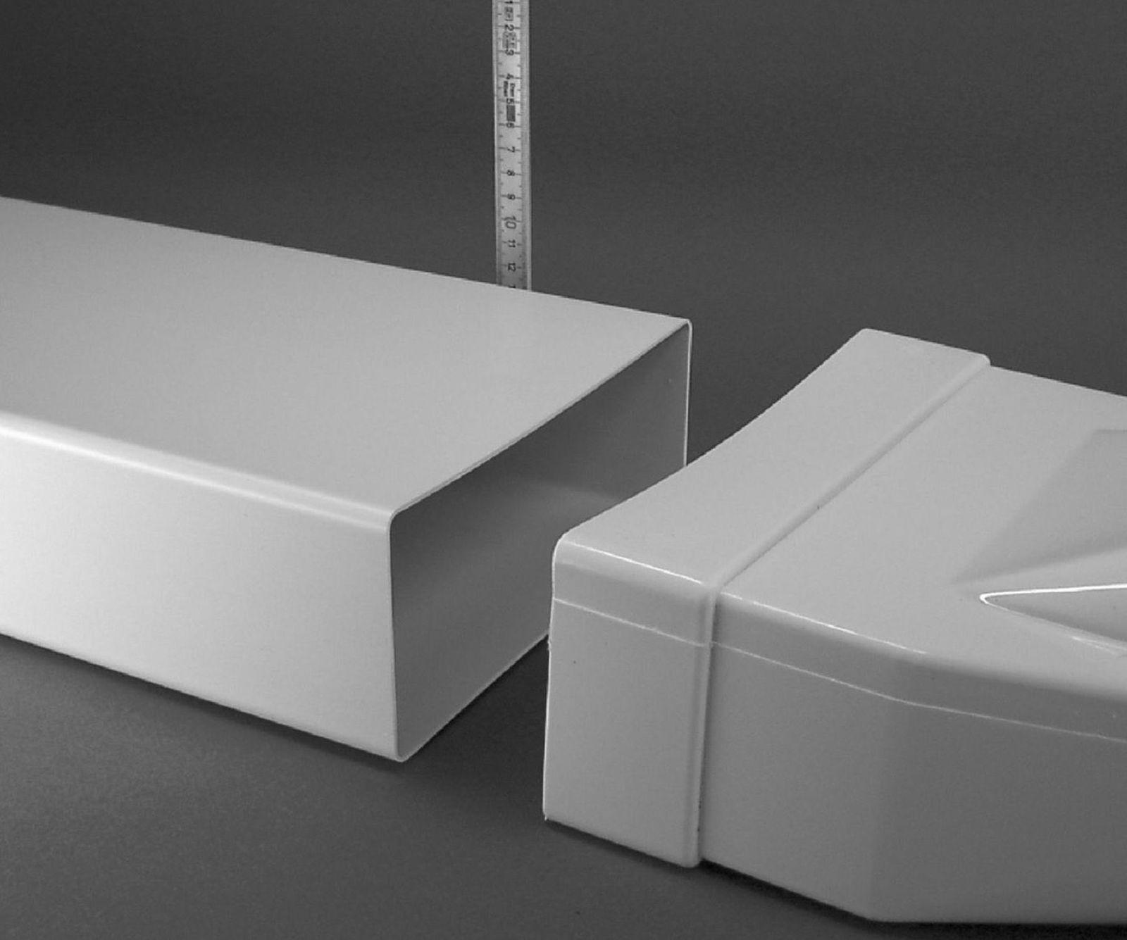 flachkanal dunstabzug cool flach dunstabzug decke in la shaube flachkanal obi with flachkanal. Black Bedroom Furniture Sets. Home Design Ideas