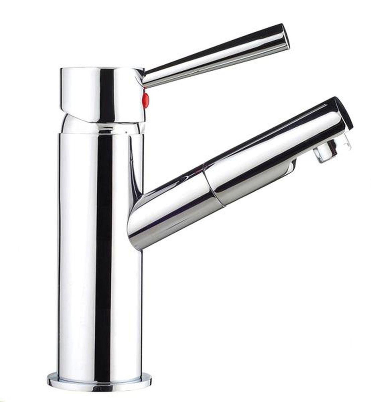 niederdruck bad waschbecken armatur wasserhahn einhebel einhandmischer 0433 kaufen bei. Black Bedroom Furniture Sets. Home Design Ideas