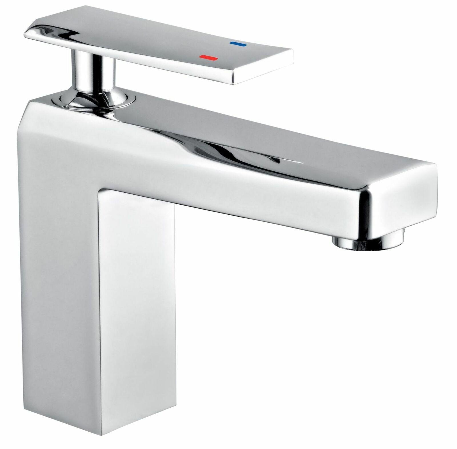 Waschbecken Armatur Badezimmer.Badezimmer Waschbecken Armatur Wasserhahn Einhebel Einhandmischer