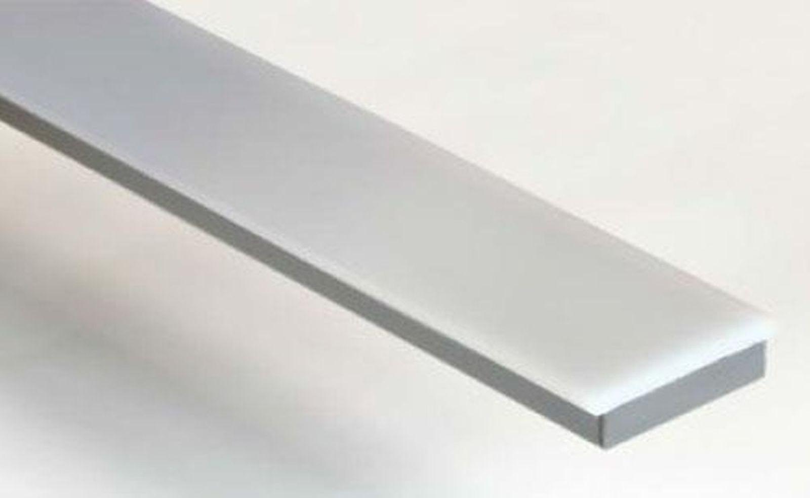 LED 3-er Set Küchen Möbel Unterbauleuchte 3 x 3, 4 W Lampe dimmbar ...
