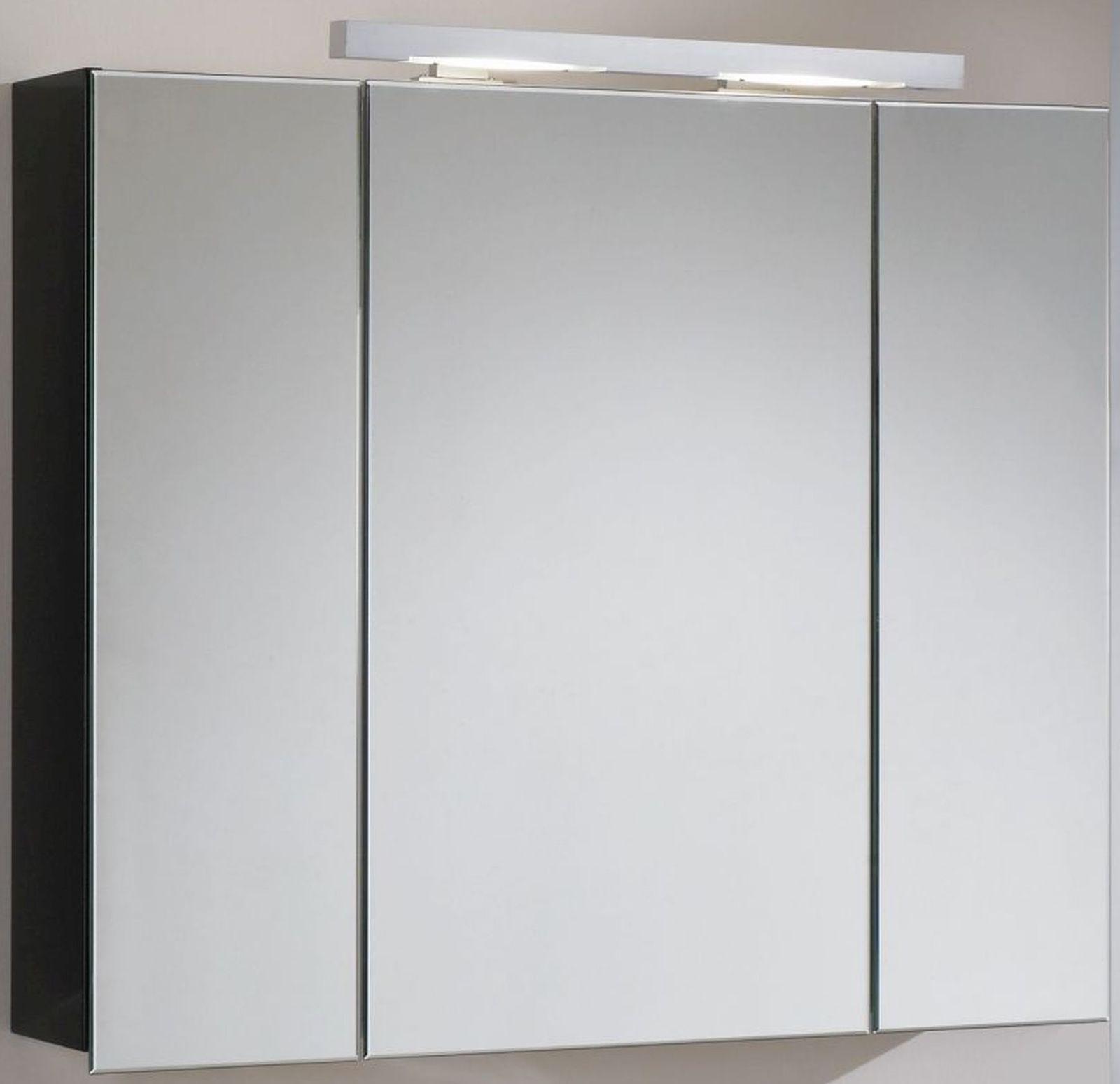 led-bad-spiegelschrank-lavie-80-cm-steckdose-ip21-schalter-1-x-10-watt--sps-80 Spannende Led Lampen 10 Watt Dekorationen