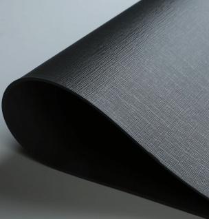 Agoform Antirutschmatte Canvas 8 versch. Breiten zuschneidbar Tiefe 480 mm *9062