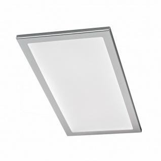LED Zusatzleuchte Ersatzleuchte Basso 6 W ohne Schalter Lampe warmweiß *567836