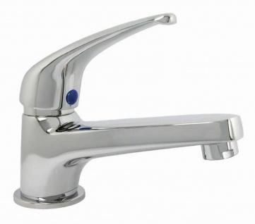 Kaltwasser Armatur Standventil Küche Kaltwasserhahn Gäste Bad Wasserhahn *0620