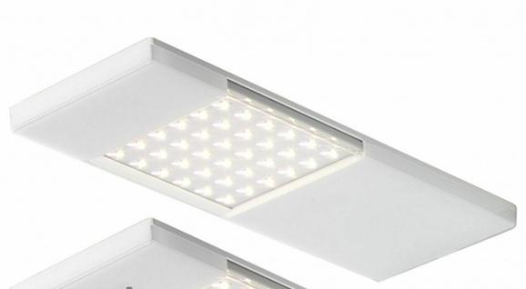 LED Zusatzleuchte Samba 4 W ohne Sensorschalter Dimmer Lampe warmweiß *549023