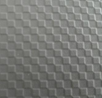 Antirutschmatte Schublade 112, 5 x 46 cm Schubladenmatte Küche Schubladeneinsatz