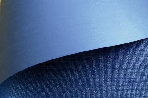 Antirutschmatte 112, 5 cm zuschneidbar Schubladeneinlage Schubkasten *9063-1125