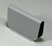 1 Facheinteiler klemmbar Trennelement Trennsteg für Besteckeinsatz Teck *44579